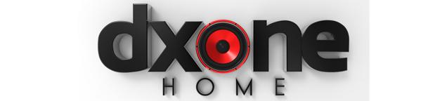 DXONE Home